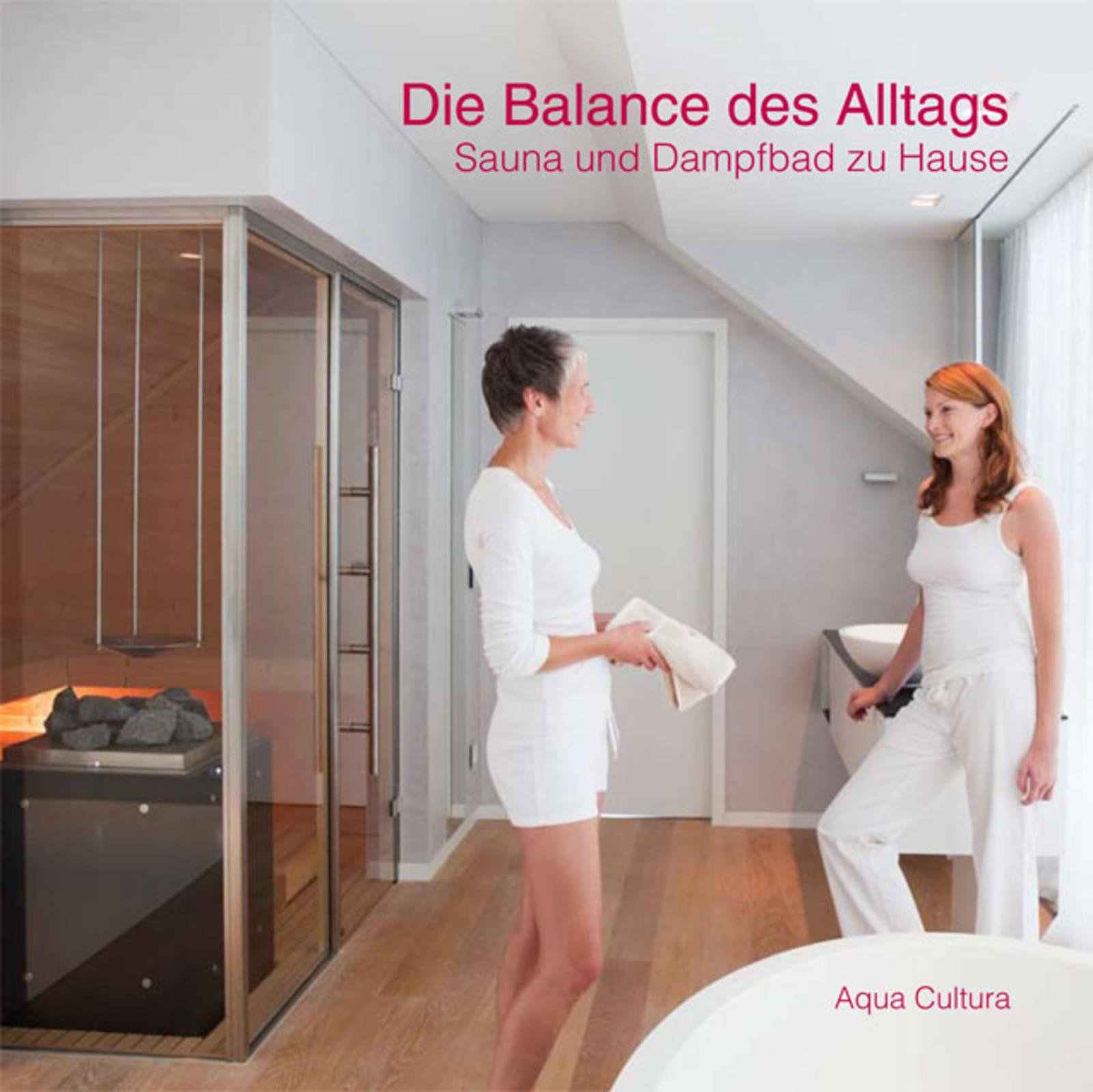 badmanufaktur roth aktuelles. Black Bedroom Furniture Sets. Home Design Ideas