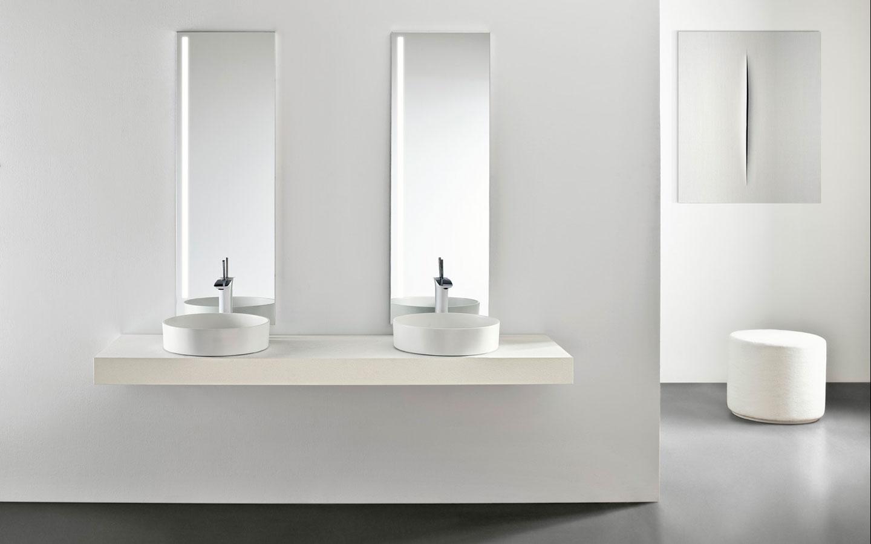 Badmanufaktur Roth Badeinrichtungen Und Design Badmobel