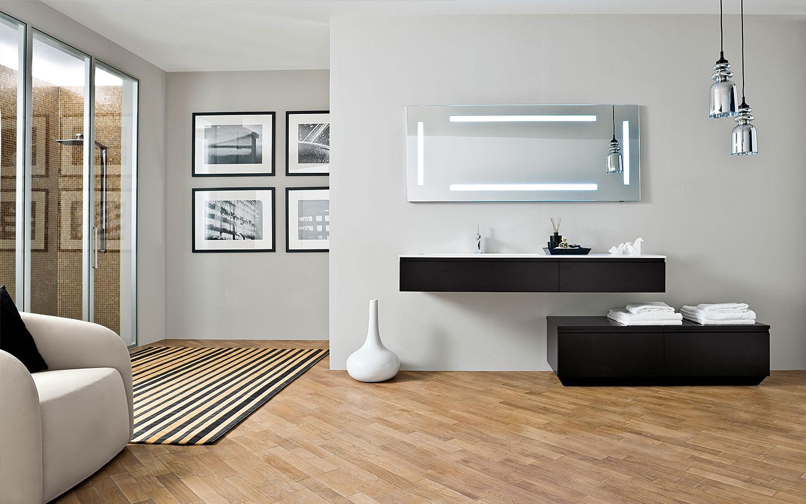 Wohnraumgestaltung Mit Farben. wohnraumgestaltung mit farbe. wohnzimmer grun weis haus design ...