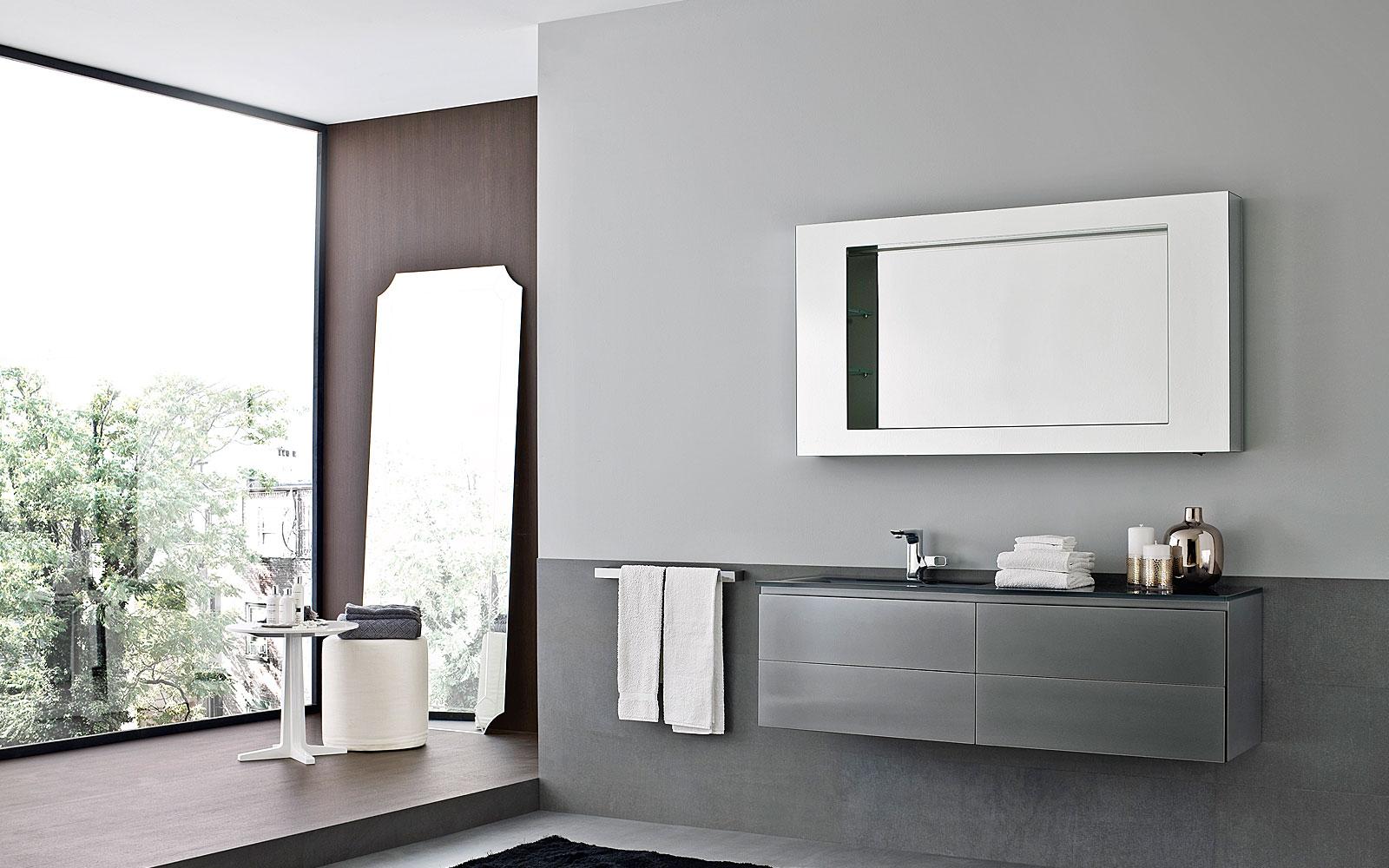 wohnraum gestaltung nutzen sie ihren wohnraum so dass er. Black Bedroom Furniture Sets. Home Design Ideas