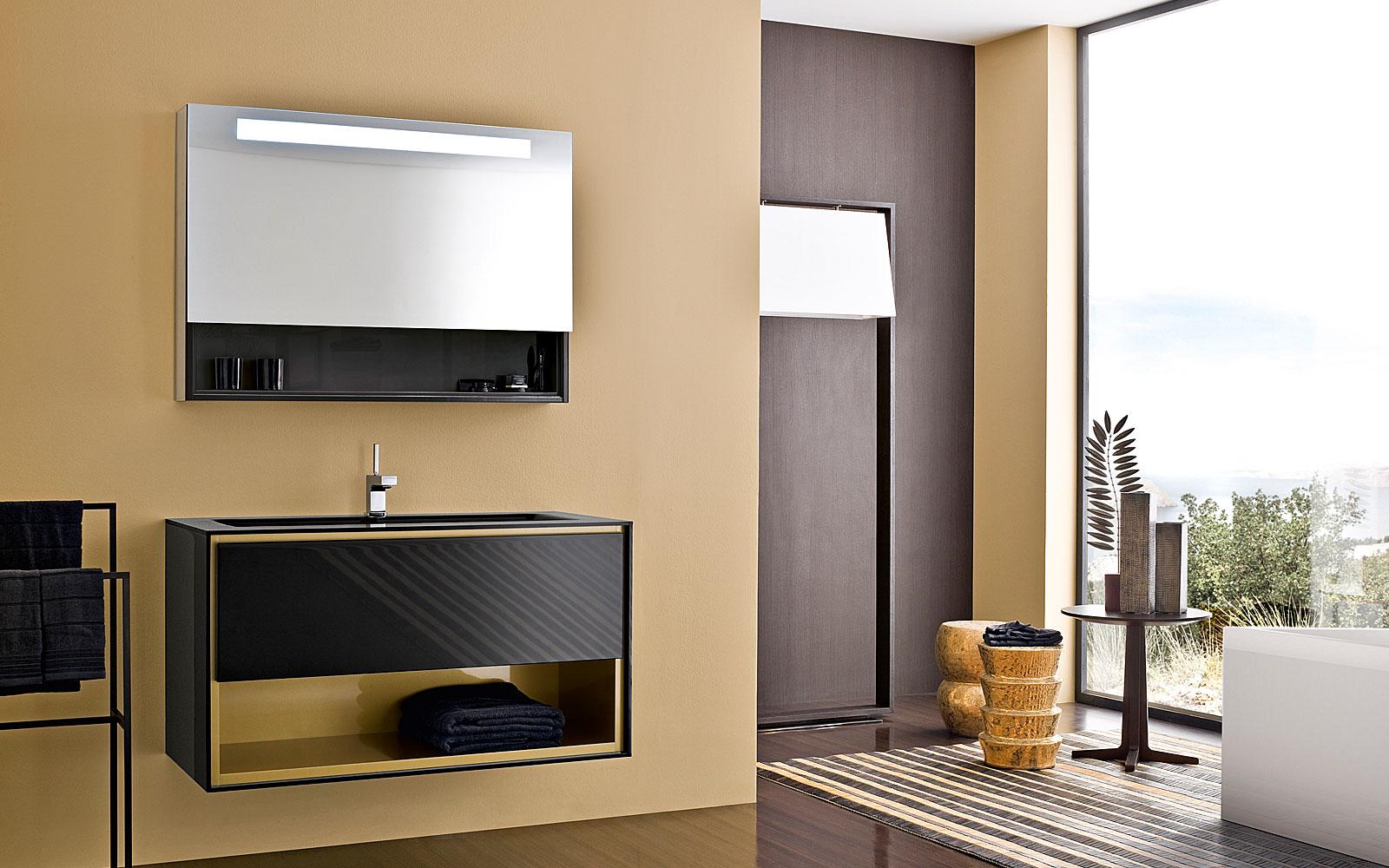 badmanufaktur roth - wohnraumgestaltung - Wohnraumgestaltung