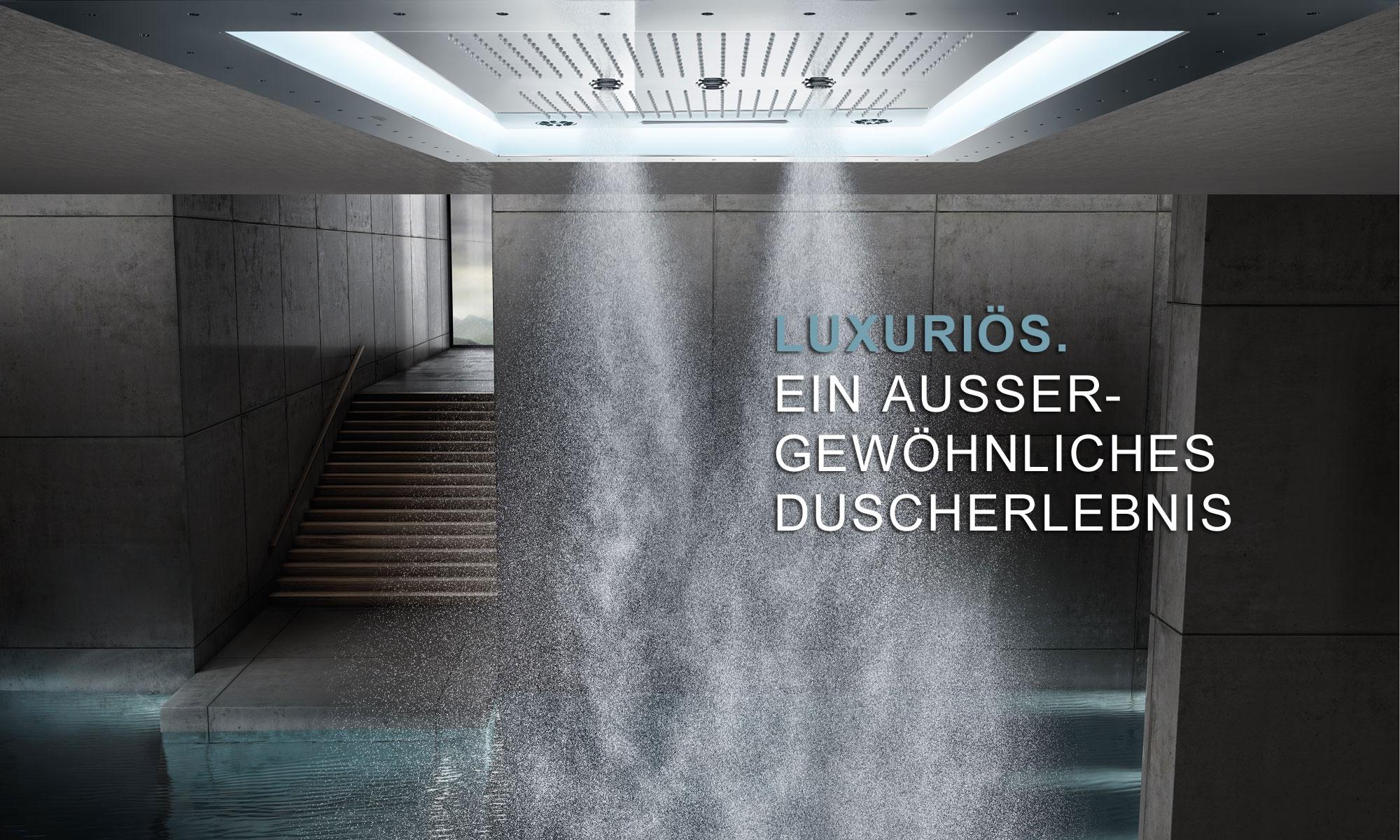 Badausstellung Wiesbaden badmanufaktur roth badmanufaktur roth